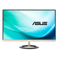 "ASUS VZ229H 21,5"" IPS 1920x1080 Full HD 80mil:1 5ms 250cd HDMI D-Sub"
