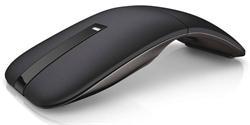 Dell WM615 Bluetooth cestovná myš - bulk