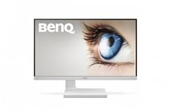 "BenQ VZ2770H 27"" VA LED 1920x1080 20M:1 4ms 300cd 2xHDMI bílý"