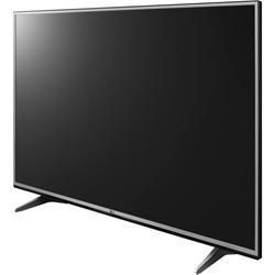 "LG 60UH6157 SMART LED TV 60"" (151cm), UHD, HDR, SAT"