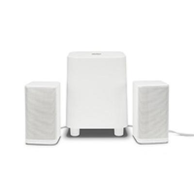 HP 2.1 White S7000 Speaker - REPRO