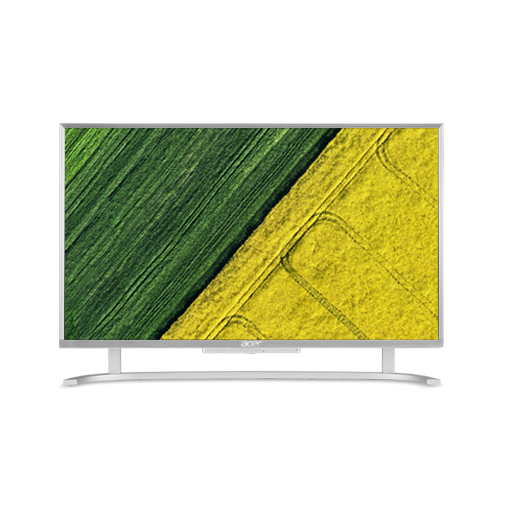 """Acer Aspire C22-720 ALL-IN-ONE 21,5"""" DLED FHD/ Celeron J3060 /4GB/500GB/W10 Home"""