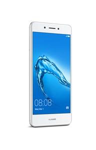 Huawei Nova Smart DS Silver