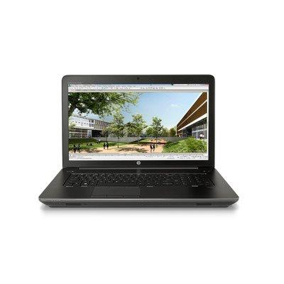 HP ZBook 17 G3 i7-6820HQ/256GB Z Turbo Drive PCIe/2x8GB DDR4/17,3'' FHD/Quadro M3000M/Win 10 Pro