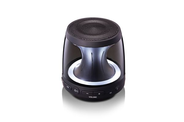 LG PH1 Music Flow Bluetooth reproduktor
