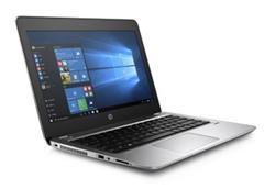 HP ProBook 430 G4, i3-7100U, 13.3 FHD, 4GB, 1TB, ac, BT, FpR, W10