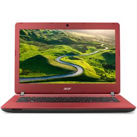 ES1-432-C528 14 N3550 4GB 32GB W10 ACER