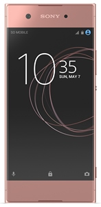 Sony Xperia XA1 G3121 Pink