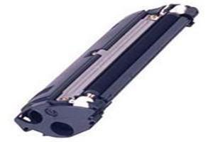 Toner azurový pro MC 5440/5450 (6000 stran)