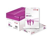 Xerox papír PERFORMER, A5, 80 g, balení 500 listů - POZOR formát A5 !!!!