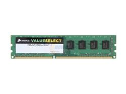 Corsair DDR3 8GB DIMM 1600MHz CL11