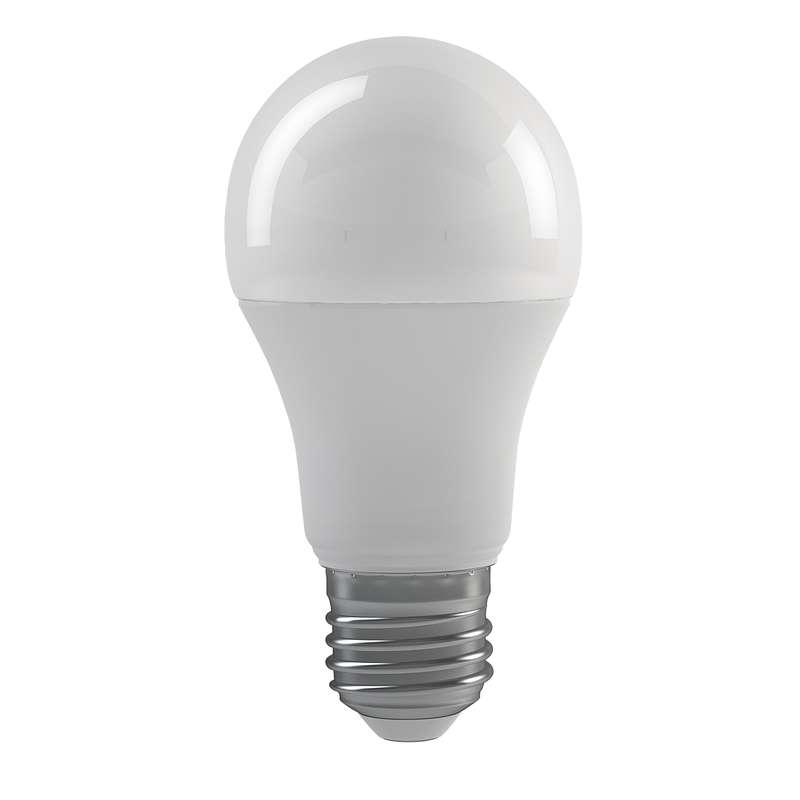 Emos LED žárovka Classic A60, 12.5W/102W E27, WW teplá bílá, 1550 lm, Premium A++