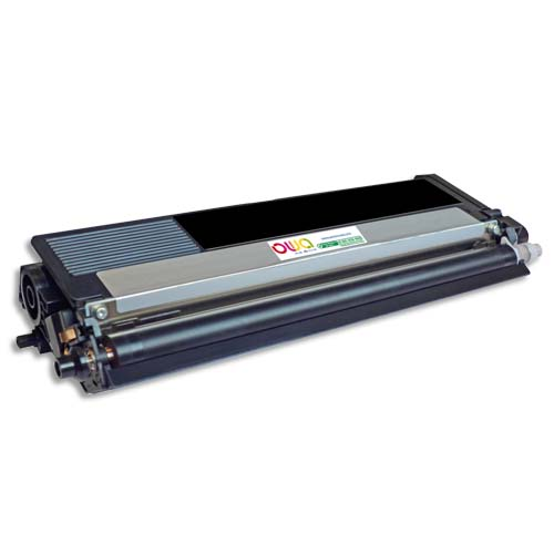 Armor toner pro Brother DCP-L8400 4.000s (TN326BK)