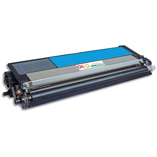 Armor toner pro Brother DCP-L8400 3.500s (TN326C)