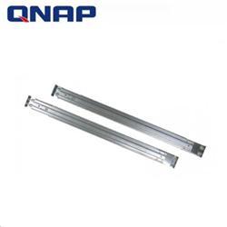 Qnap 1U Rail kit C01 - ližiny pro 431U/471U/451U/453U/459U/469U