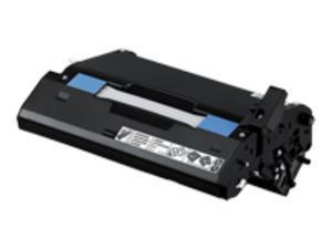 Imaging cartridge Konica | 45000/11200 str. | mc 1600W/1650EN/1680MF/1690MF
