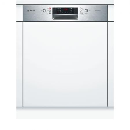 Bosch SMI46CS01E Series 4