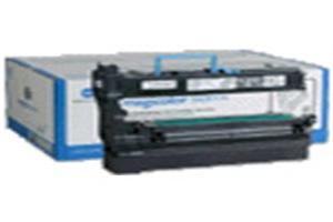 Minolta Toner Cartridge černá do MC 5430 (6K)