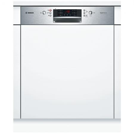 Bosch SMI46MS03E Series 4