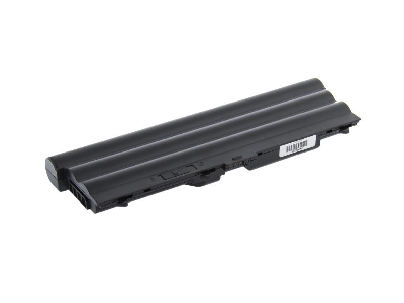 Baterie AVACOM NOLE-T430H-P29 pro Lenovo ThinkPad T430 Li-Ion 11,1V 8700mAh/97Wh