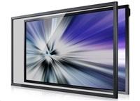 SAMSUNG Touch Overlay CY-TD75LDAF/EN