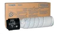 Toner TN-118 pro Bizhub 215/226