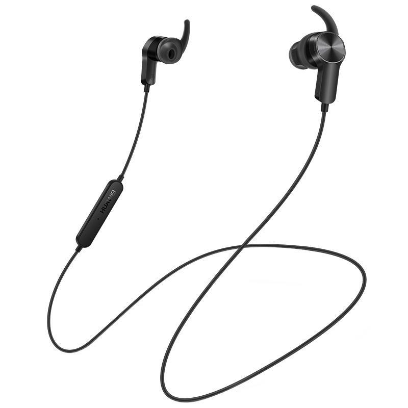 Huawei Sportovní Bluetooth sluchátka, černé