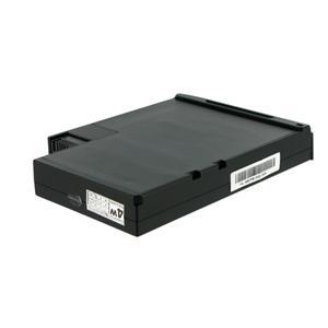 WE bat. pro HP Compaq Presario 2100 14,8V 5200mAh