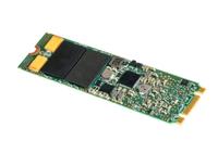 Intel SSD DC S3520 Series 150GB, M.2 80mm SATA 6Gb/s, 3D1, MLC