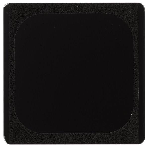 Rollei Filtr/ Šedý neutrální/ ND64/ 6 Stops/ 100 mm