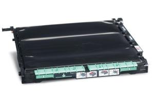 Brother - BU-100CL, optický pás, 50 000 stran