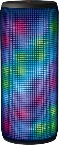 20419 Dixxo Bluetooth repro LED TRUST