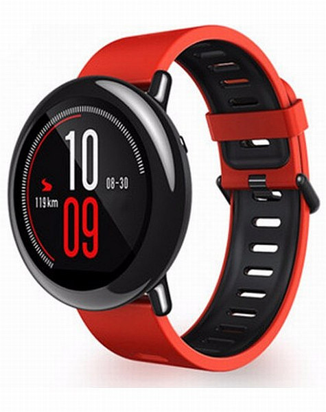 Xiaomi AMAZFIT RED ENG