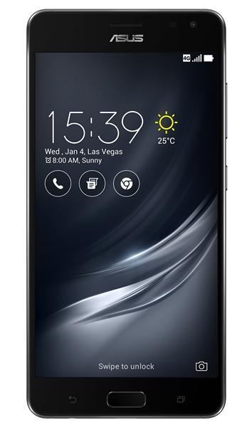 ASUS Zenfone AR - ZS571KL MSM8996/128G/6G/A7.0 černý