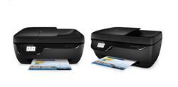 HP All-in-One Deskjet Ink Advantage 3835 (A4, 8,5/6 ppm, USB, Print, Scan, Copy, FAX)
