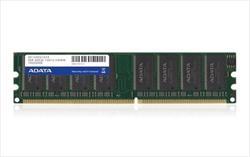 ADATA DDR2 1GB DIMM 800MHz CL6 - tray balení