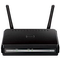 D-Link DAP-2310 Wireless N300 Access Point, 1x gigabit port