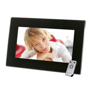 Intenso LCD fotorámeček 13.3'' MediaStylist
