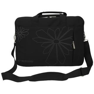 Esperanza ET166K MODENA brašna pro notebook 15.6'', černá