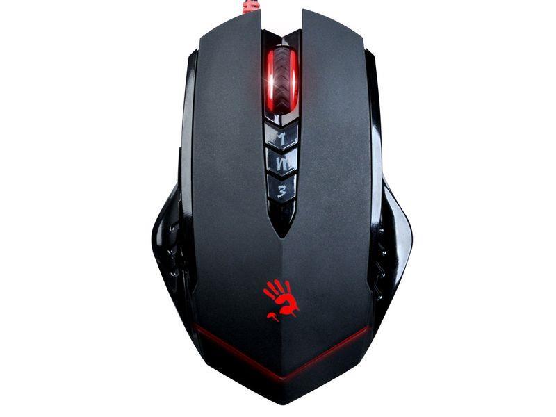 Myš A4-Tech Bloody Gaming V8m