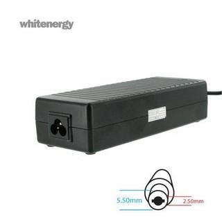 Whitenergy napájecí zdroj 19V/7.3A 140W konektor 5.5x2.5mm Acer