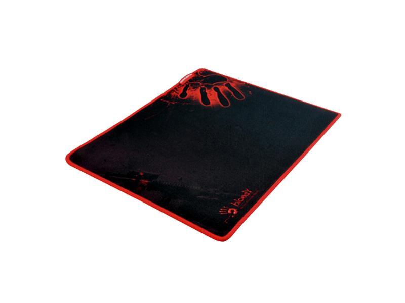 Podložka pod myš A4-Tech XGame Bloody B-081 (350x280x4)