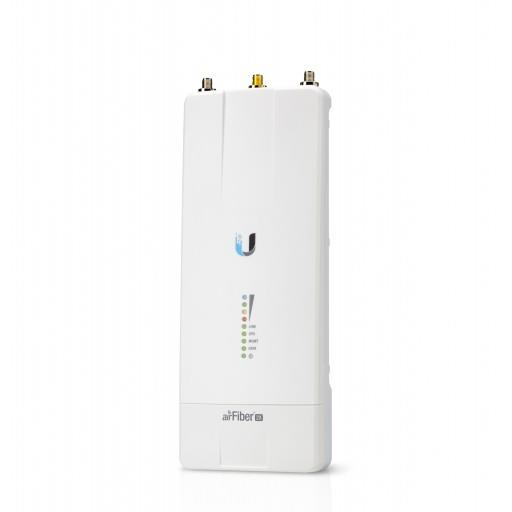 Ubiquiti airFiber 2X 2.4GHz Point-to-Point 500+ Mbps Radio