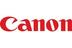 Canon BJ CARTRIDGE PGI-525 PGBK Twin Pack