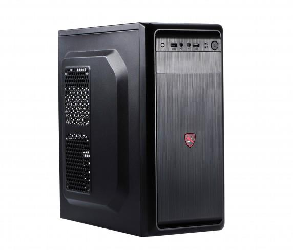 PC case X2 T1 1508B,