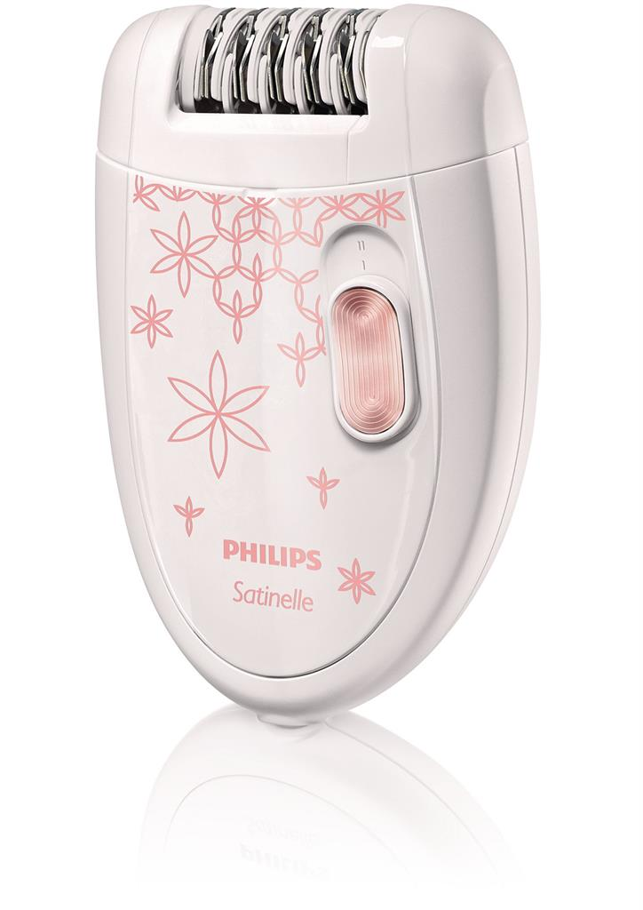 Epilator PHILIPS HP6420/00