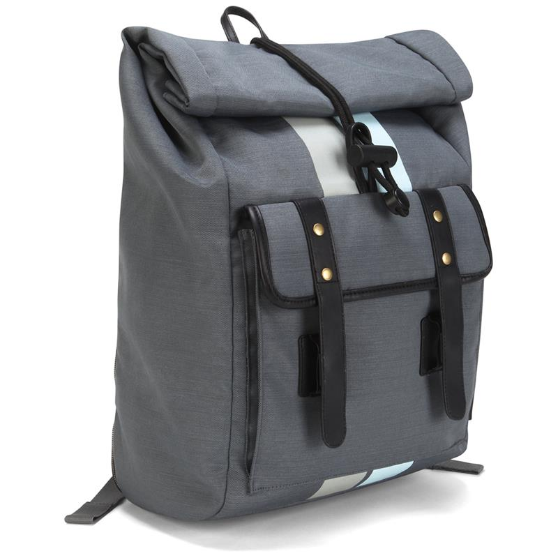 Targus Notebook Backpac Geo Mojave, batoh na notebook 15.6''