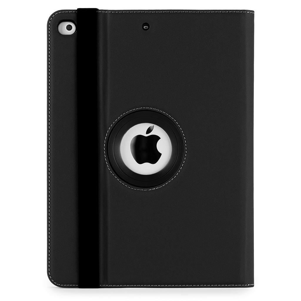 Targus Versavu Rotating 9.7'' iPad Pro, iPad Air 2 & iPad Air Case - Black