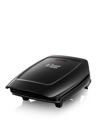 Electric grill Russell Hobbs 18850-56