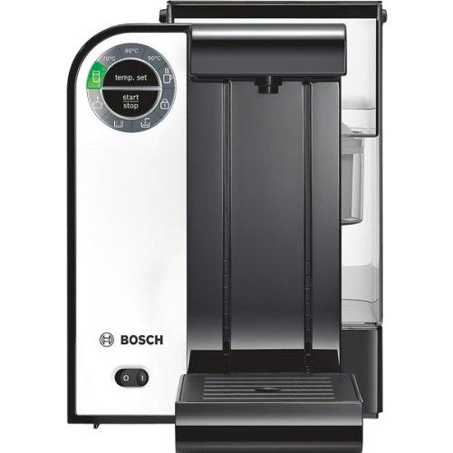 Automat na vodu Bosch THD 2023 Filtrino
